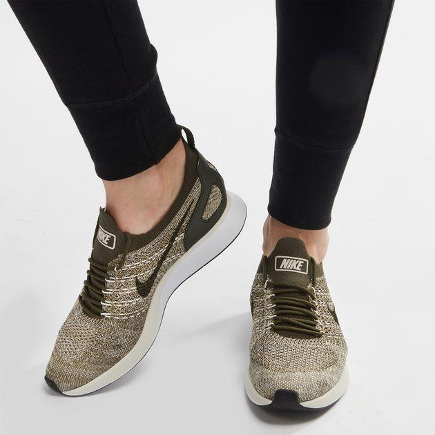 Nike Wmns Air Zoom Mariah Flyknit Racer Premium Damen Schuhe