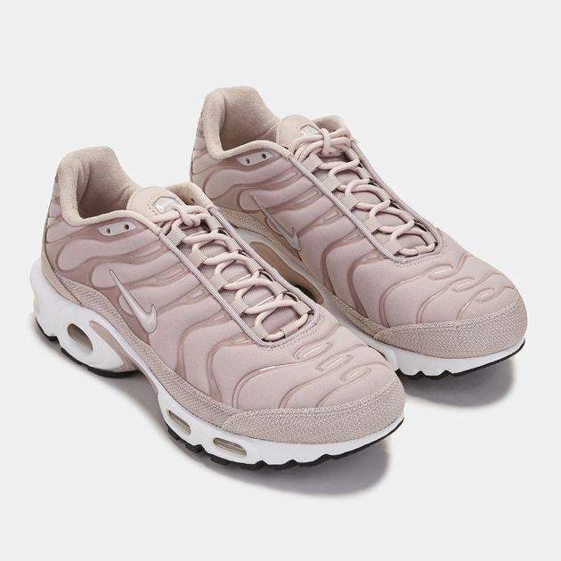 timeless design a8c10 fa478 Nike Air Max Plus TN Premium Shoe, 980315