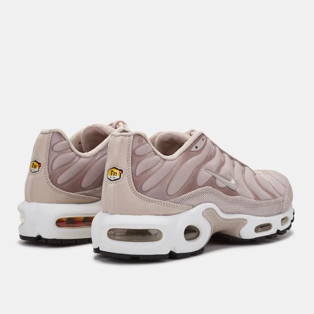 new york 22dd4 b4dc1 Nike Air Max Plus TN Premium Shoe, 980316
