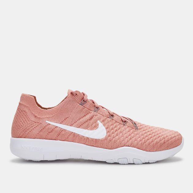 wholesale dealer 8b3fc 4ebd5 Nike Free TR Flyknit 2 Shoe, 939781