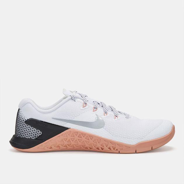 da1579c8f60a Nike Metcon 4 Training Shoe