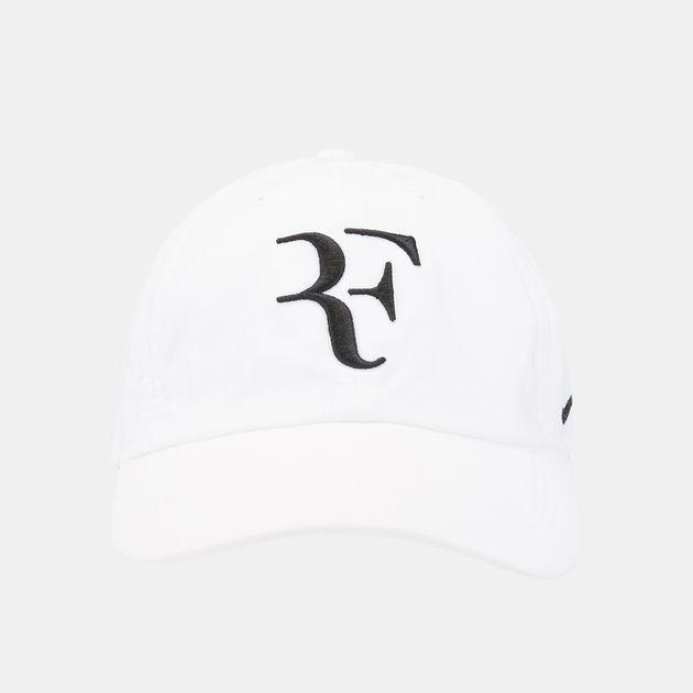 41281e94 Nike Court RF Aerobill H86 Cap | Caps | Caps and Hats | Accessories ...