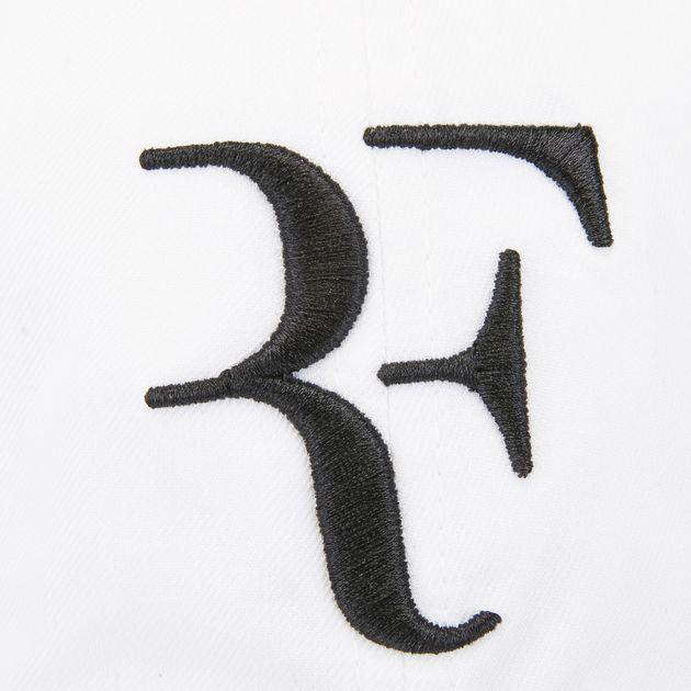 1f9fcbbc Nike Court RF Aerobill H86 Cap | Caps | Caps and Hats | Accessories ...