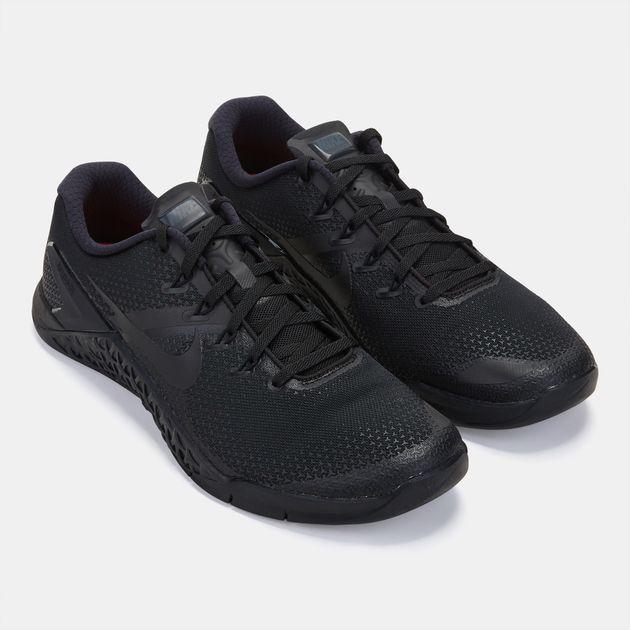 2e08866991a60 Nike Metcon 4 Training Shoe