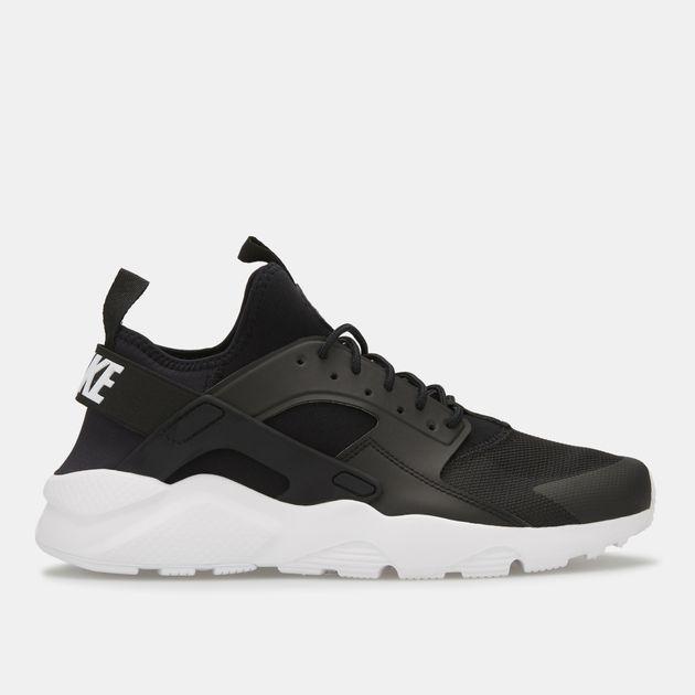 Nike Men s Air Huarache Run Ultra Shoe  4ef0bed0eec
