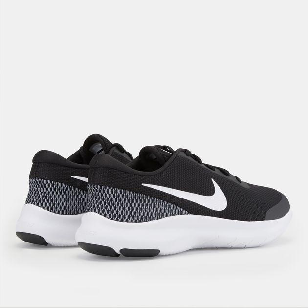8d5da19d9989e Nike Flex Experience Rn 7 Running Shoe Nike908996 001 in Dubai, UAE ...