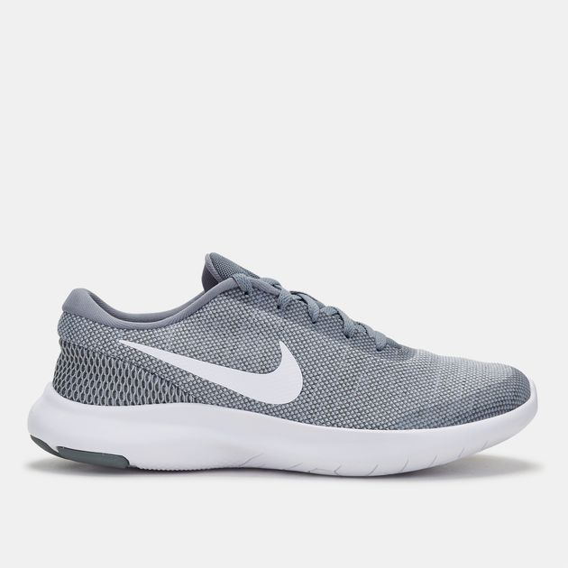 nike flex 7 trainers ladies