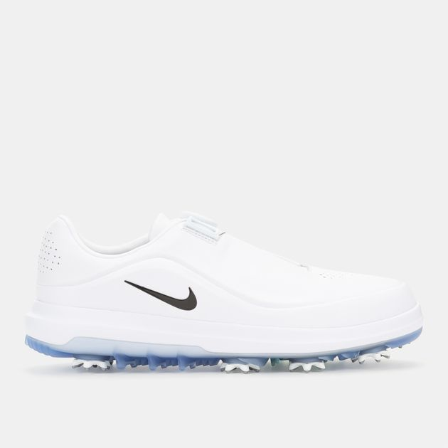 39237f044 Nike Golf Air Zoom Precision BOA Shoe
