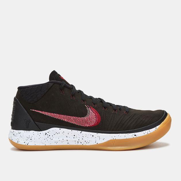 size 40 2c39f fcb69 Nike Kobe AD Genesis Basketball Shoe, 886515