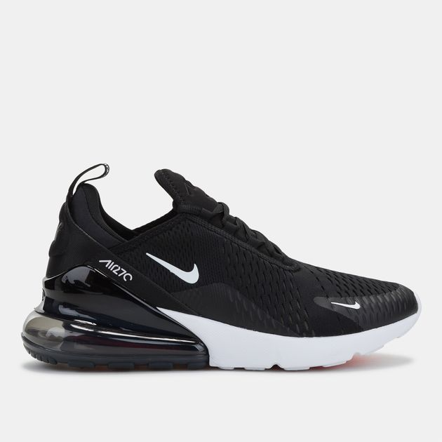 online store 3fb11 5f9d2 Nike Air Max 270 Shoe