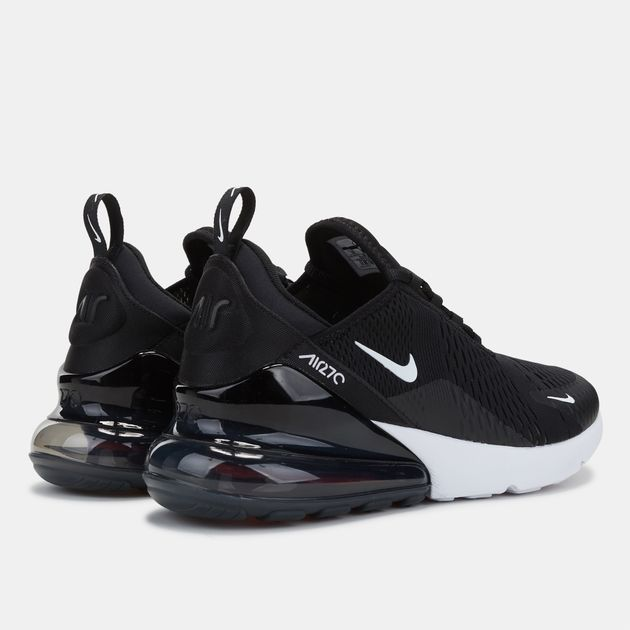 online store e0455 06c21 Nike Air Max 270 Shoe