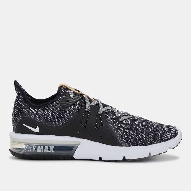 denmark nike air max sequent release date c3b35 bb6af