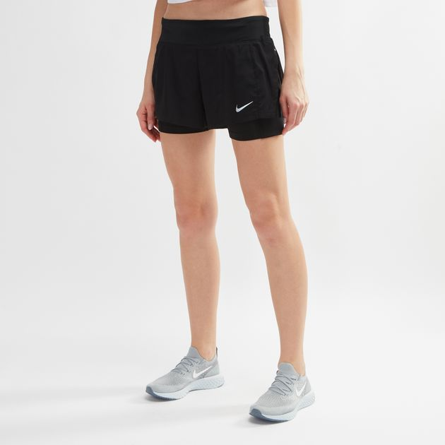 Nike Clothing 1 Eclipse 2 Sale Shorts In Women's wOcqFvwBzg