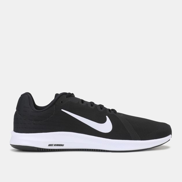 ae97e66d743 Nike Downshifter 8 Running Shoe   Running Shoes   Shoes   Men's Sale ...