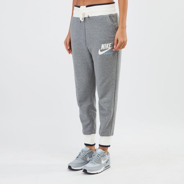 314a6cfca472 Nike Sportswear Archive Sweatpants