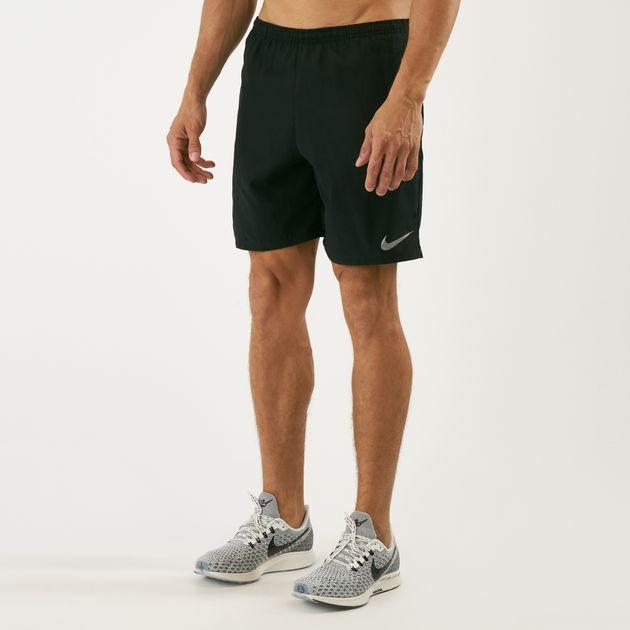 mens dri fit running shorts