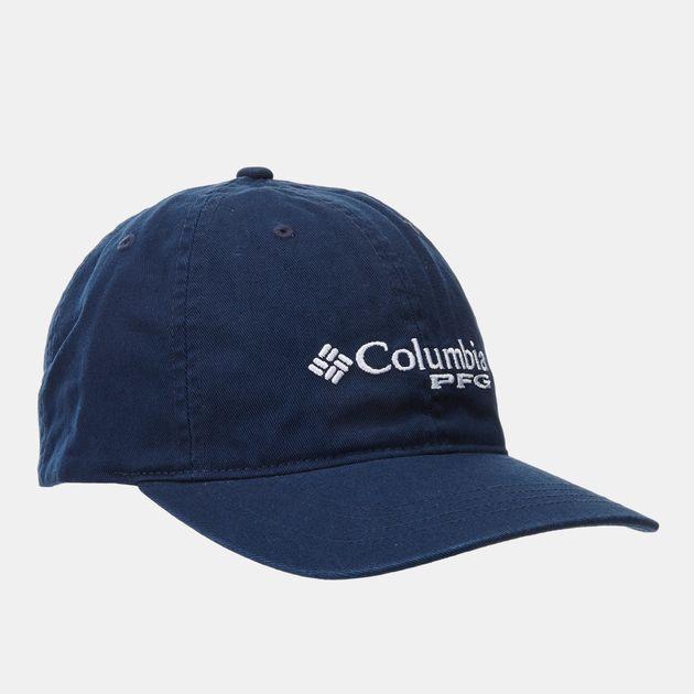 Shop Columbia Pfg Bonehead Ballcap 131753  cb1fdeb824a