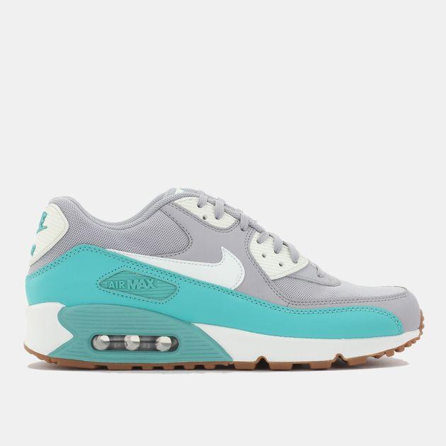 18f0d812bc80 Nike Air Max 90 Essential Shoe