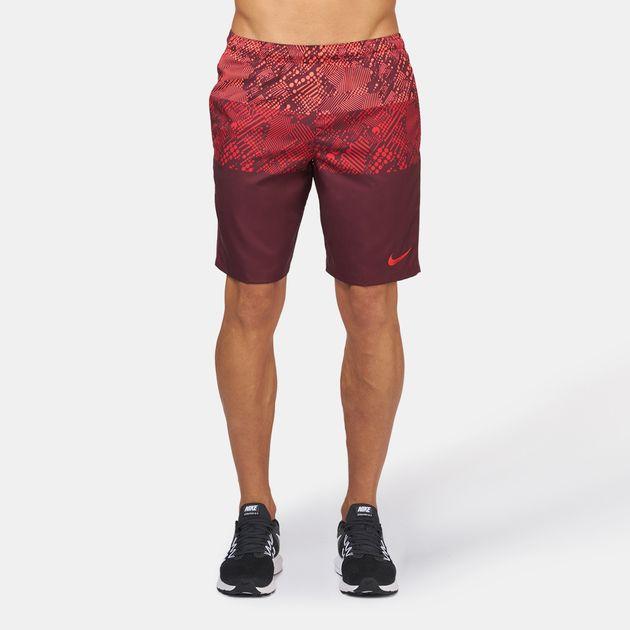 Nike Squad GX WZ Dry Shorts