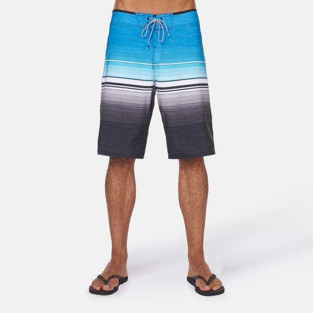 Reef Emsea Board Shorts