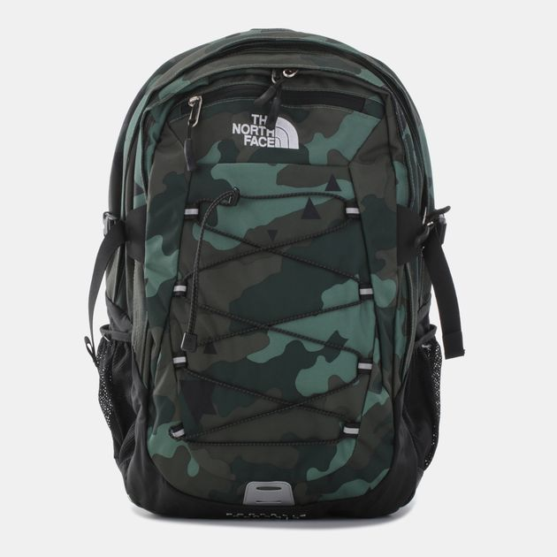 The North Face Borealis Classic Backpack - Multi