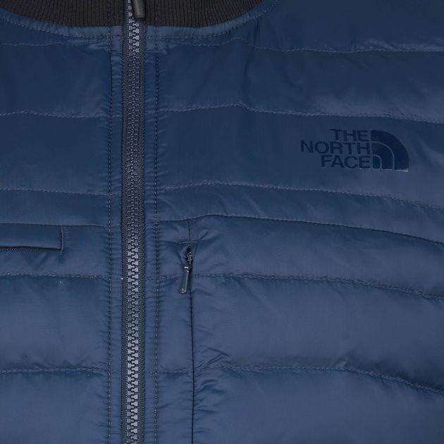 493847d2ab4b The North Face Denali Crimpt Jacket
