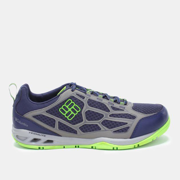 Columbia Megavent™™ Fly PFG Shoe