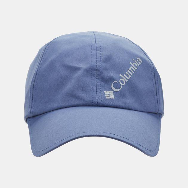 e351d973d92 Columbia Silver Ridge™ Ball Cap - Blue