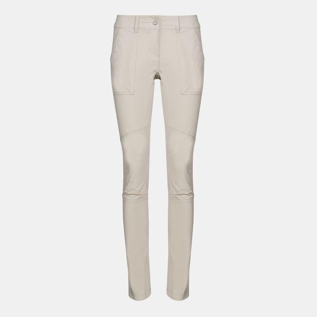 Columbia Silver Ridge™ Stretch Pants