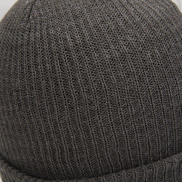 Columbia Ale Creek™ Beanie - Grey 75deac53399