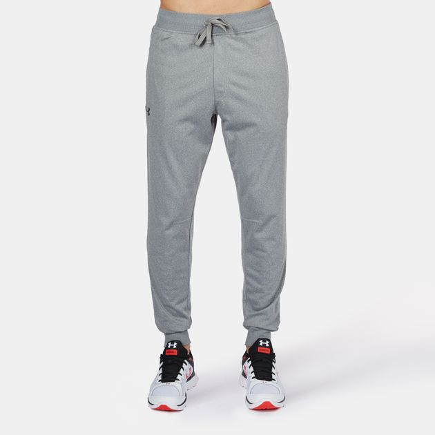 Under Armour Sportstyle Jogger Pant