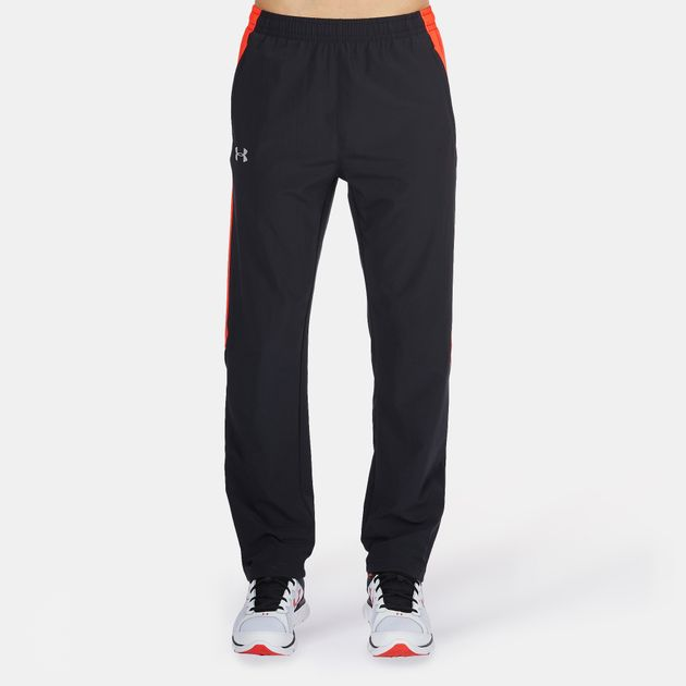 Under Armour Launch Stretch Woven Running Pant