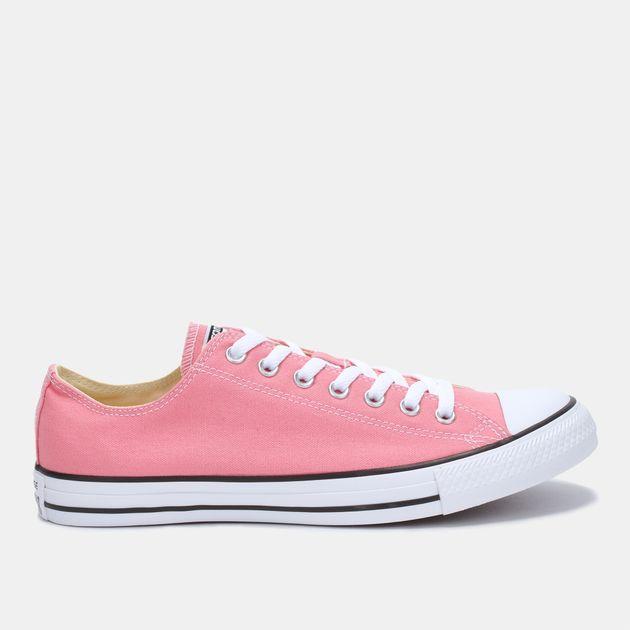 converse shoes ksa