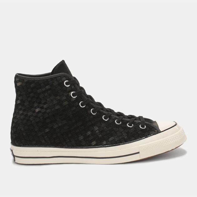 Converse Chuck Taylor All Star 70' Shoe