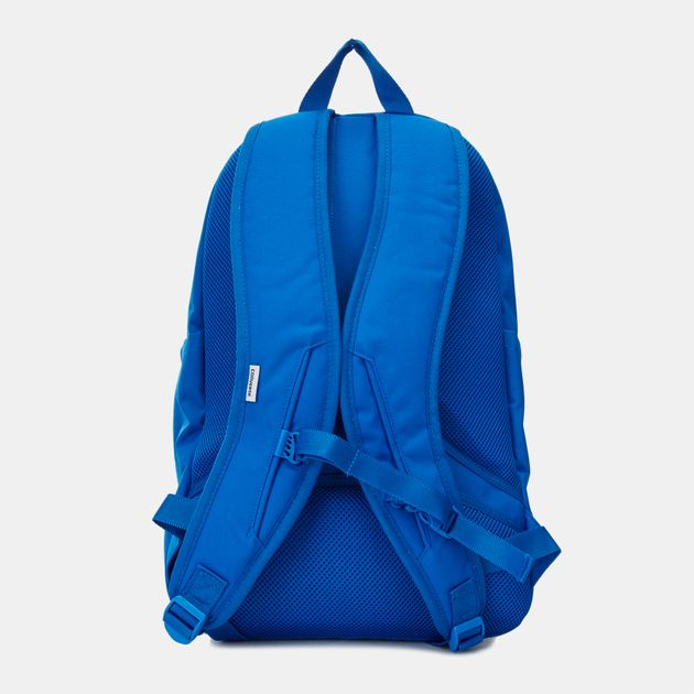 Converse Poly Chuck Plus 1.0 Backpack - Blue c990490b20250