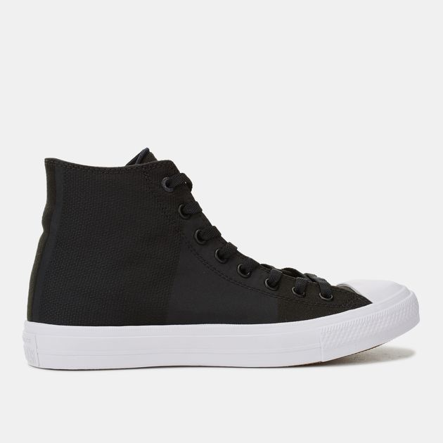 0bbc79f77219 Converse Chuck Taylor All Star II Engineered Canvas High-Top Shoe ...
