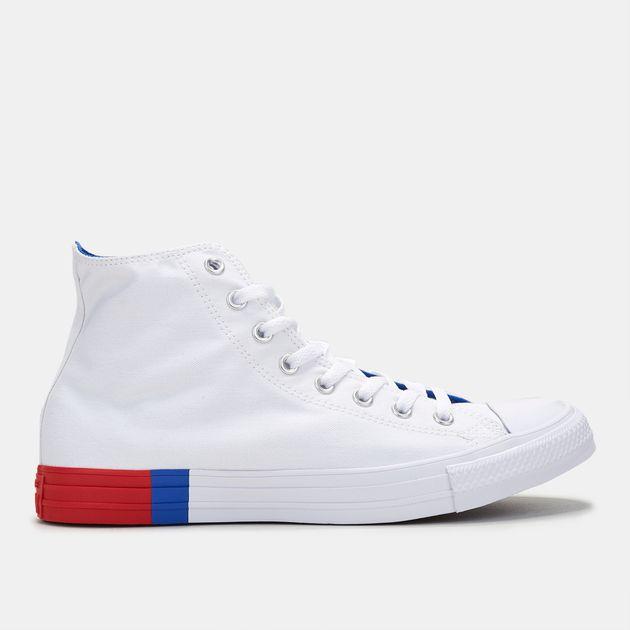 Converse Chuck Taylor All Star Hi-Top Shoe