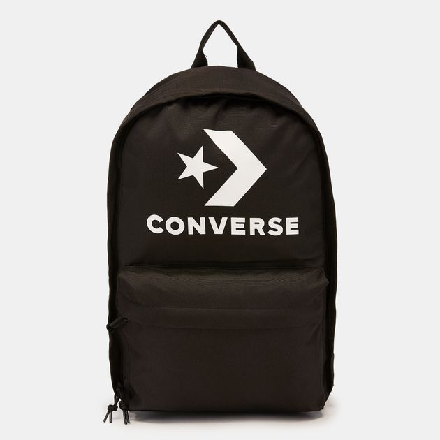 Converse EDC 22 Backpack - Black