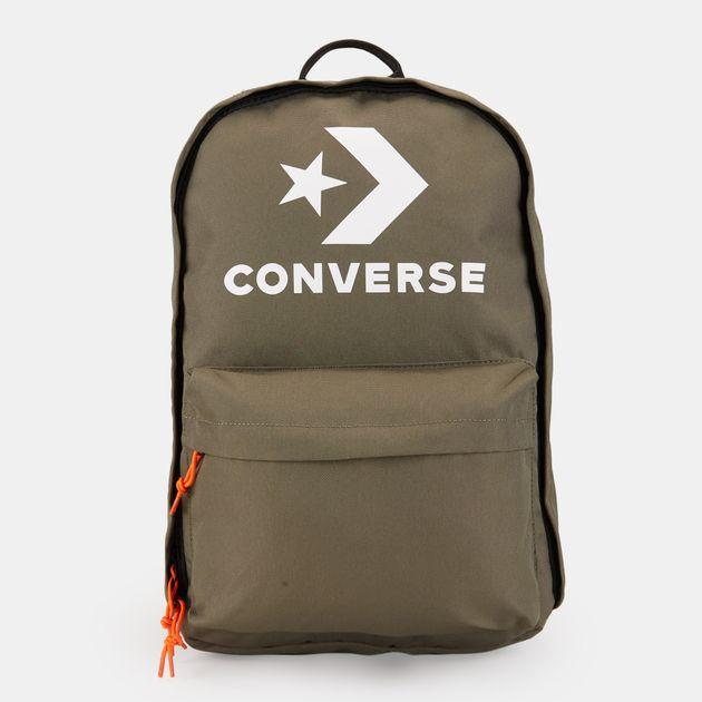 2401822dba4 Converse EDC 22 Backpack   Backpacks and Rucksacks   Bags and ...