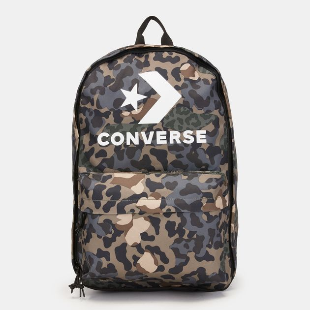 Converse EDC 22 Backpack - Multi