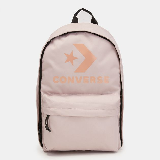 Converse EDC 22 Backpack - Beige
