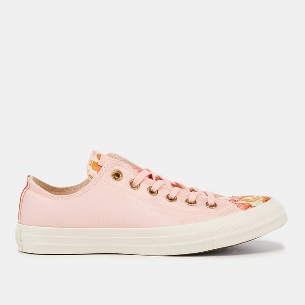 Converse Chuck Taylor All Star Oxford Shoe
