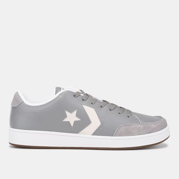 50489326327 Converse Star Court Ox Shoe