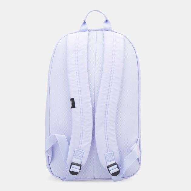 dc7693f3a6b Converse EDC 22 Backpack - Purple