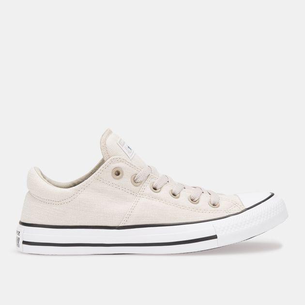 dd472c591852 Converse Women s Chuck Taylor All Star Madison Oxford Shoe ...