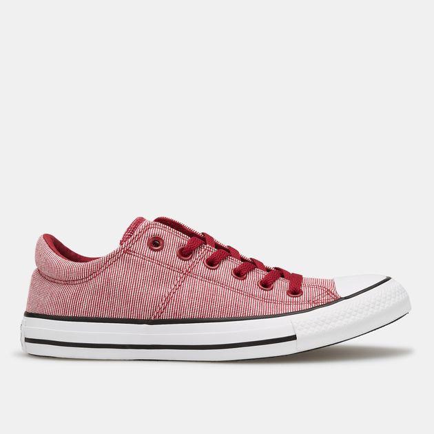 0e28824f746c Converse Women s Chuck Taylor All Star Madison Shoe