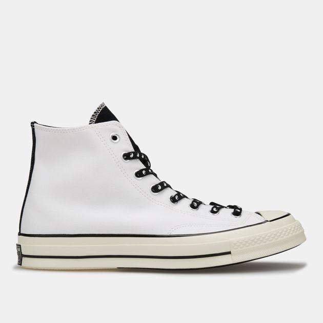 4a89c1918e88 Converse Chuck 70 High-Top Shoe