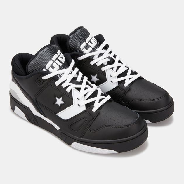 Converse ERX 260 Archive Alive Shoes