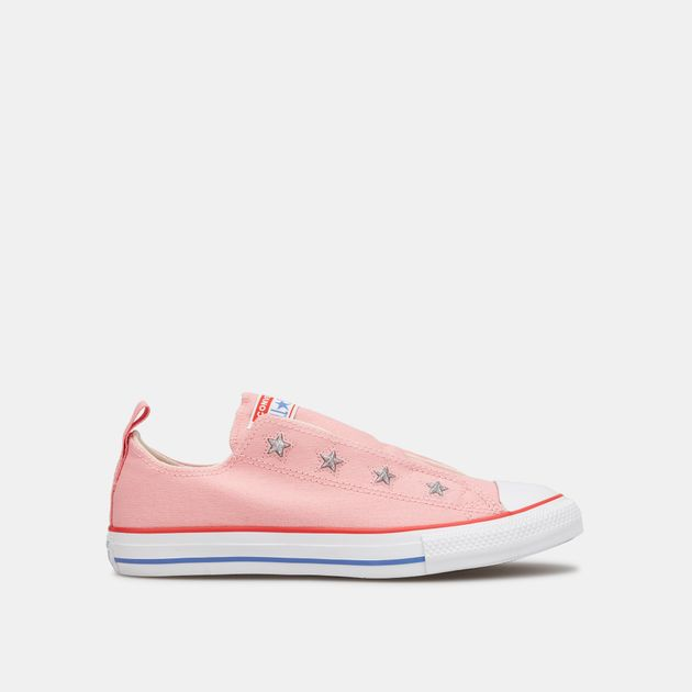 Converse Kids' Chuck Taylor All Star Shoe (Older Kids)