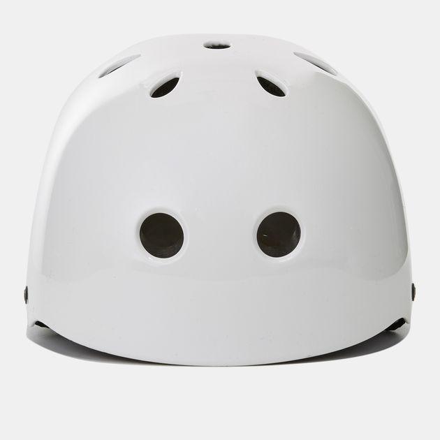 Sector 9 Summit Helmet